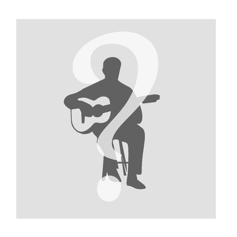 img-guitar