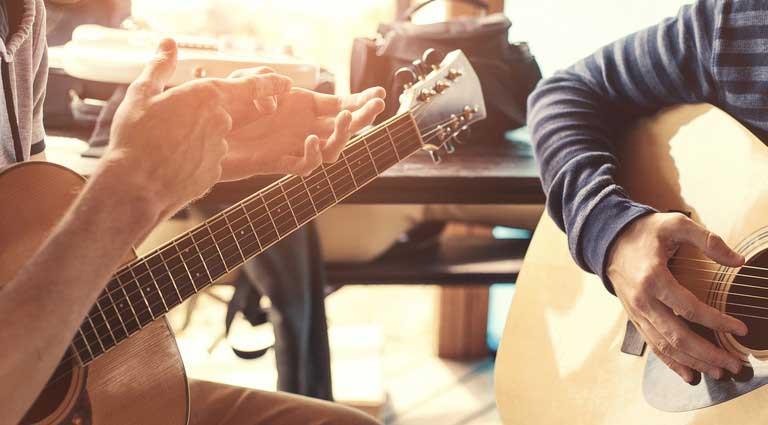 guitary.ru
